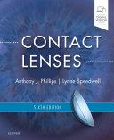 Pdf Contact Lenses E-Book Telecharger