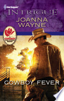 Read Online Cowboy Fever For Free