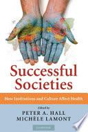 Successful Societies