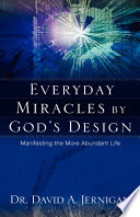 Everyday Miracles By God S Design PDF