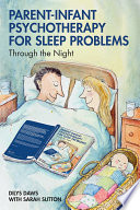 Free Parent-Infant Psychotherapy for Sleep Problems Read Online