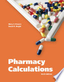 Pharmacy Calculations 6th Edition