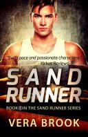 Pdf Sand Runner Telecharger