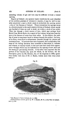 Sida 470