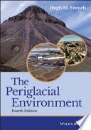 The Periglacial Environment Book