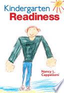 Kindergarten Readiness by Nancy L. Cappelloni PDF