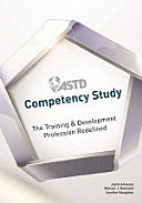 ASTD Competency Study