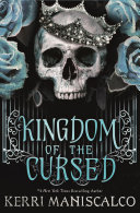 Kingdom of the Cursed Pdf/ePub eBook