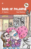 Bank of Polampur [Pdf/ePub] eBook