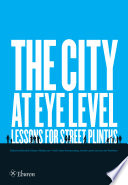 The City at Eye Level