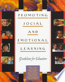 Promoting Social and Emotional Learning Book PDF