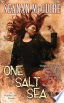 One Salt Sea image