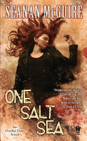 One Salt Sea [Pdf/ePub] eBook