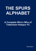 The Spurs Alphabet