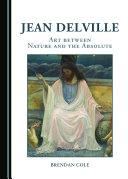 Jean Delville