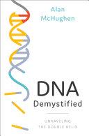 DNA Demystified Pdf