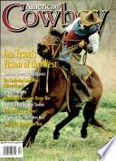 Mar-Apr 1998