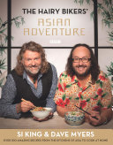 Pdf The Hairy Bikers' Asian Adventure Telecharger