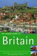 The Rough Guide to Britain