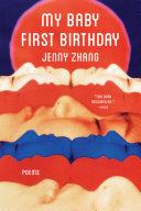 My Baby First Birthday Pdf/ePub eBook