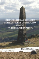 David C Cook Kjv Bible Lesson Commentary 2011 12 [Pdf/ePub] eBook