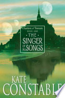 The Singer of All Songs Book