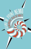 Pdf Island of Point Nemo