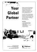 JPT  Journal of Petroleum Technology
