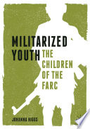 Militarized Youth