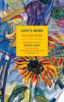 Love s Work