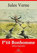 Pdf P'tit Bonhomme (entièrement illustré) Telecharger