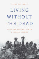 Pdf Living without the Dead