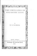 The Dwellers of Five-sisters Court