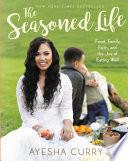 The Seasoned Life Book PDF
