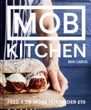 Pdf MOB Kitchen