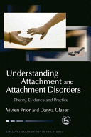 Pdf Understanding Attachment and Attachment Disorders Telecharger
