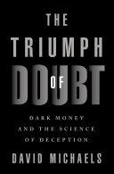 Pdf The Triumph of Doubt