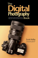 The Digital Photography Book Pdf/ePub eBook