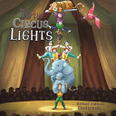 To The Circus Lights
