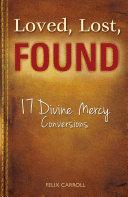 Loved, Lost, Found Pdf/ePub eBook