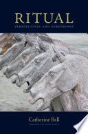 Ritual Book PDF