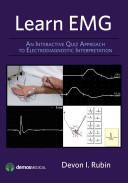 Learn EMG