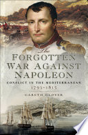 The Forgotten War Against Napoleon
