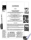 Philippine Natural Resources Law Journal