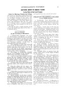 The International Student and Digest of Alcohol Studies