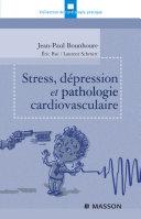 Pdf Stress, dépression et pathologie cardiovasculaire Telecharger