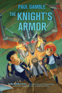 The Knight s Armor  Book 3 of the Ministry of SUITs