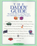 The Daddy Guide