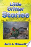 Little Critter Stories