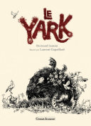Le Yark Pdf/ePub eBook